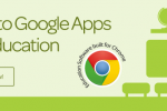 "Free ""Intro to Google Apps for Education"" Webinars Now Available"