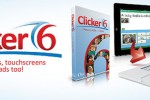 Last chance to upgrade to Clicker 6 literacy software