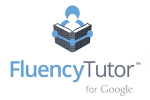 Fluency Tutor for Google Now Available