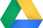 3 Tips for Using Google Drive More Effectively