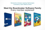 Meet the Boardmaker Software Family: Every member explained!